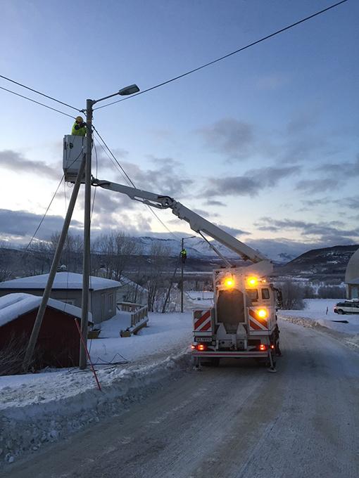 trollfjord_bredband_klar_til_jul_BIG.jpg