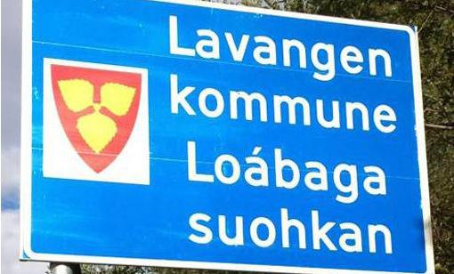 56_drosjeloyve_lavangen (1)[1]