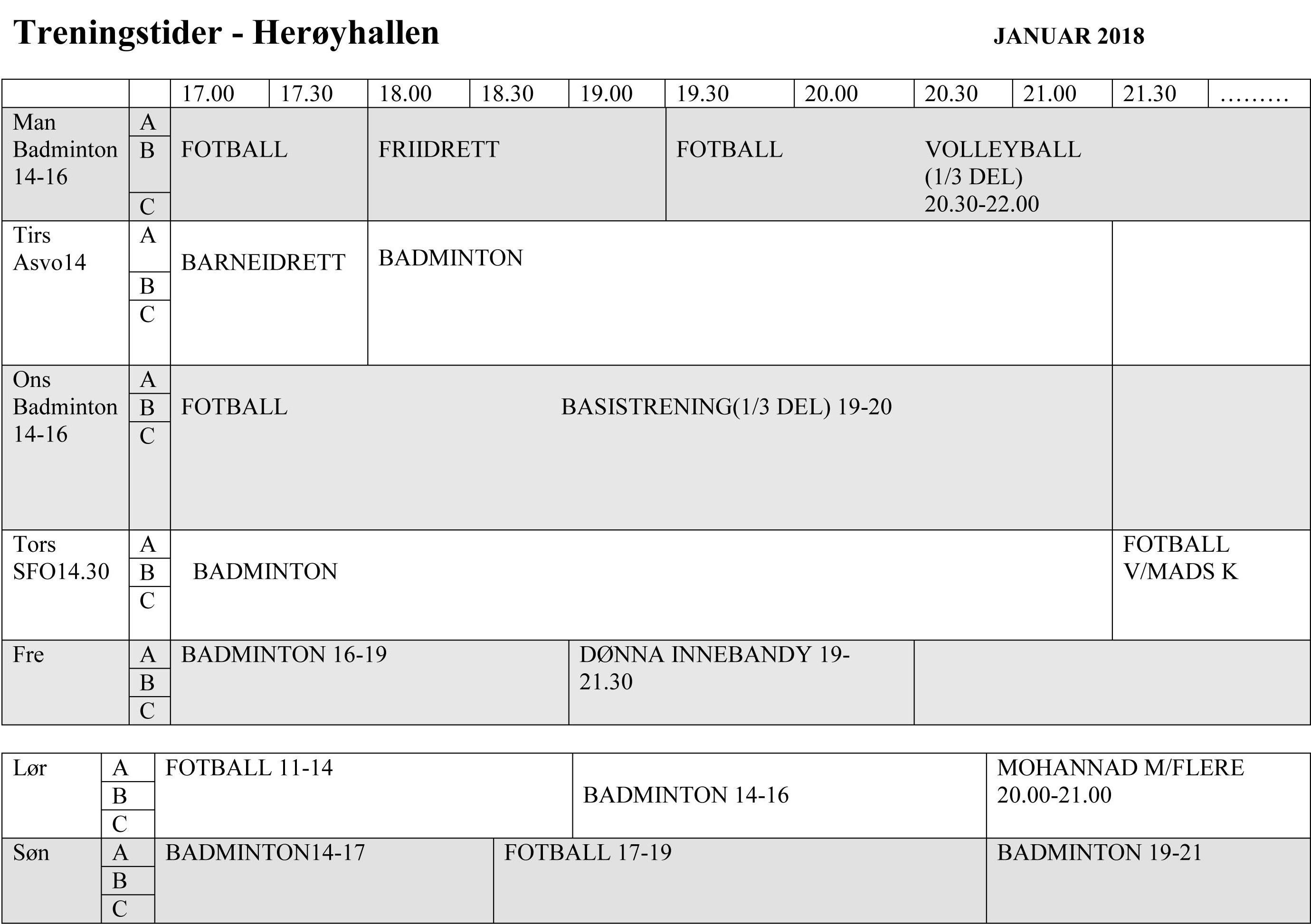 Treningstider Herøyhallen januar 2018.jpg