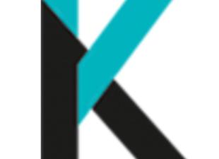 K-ingress