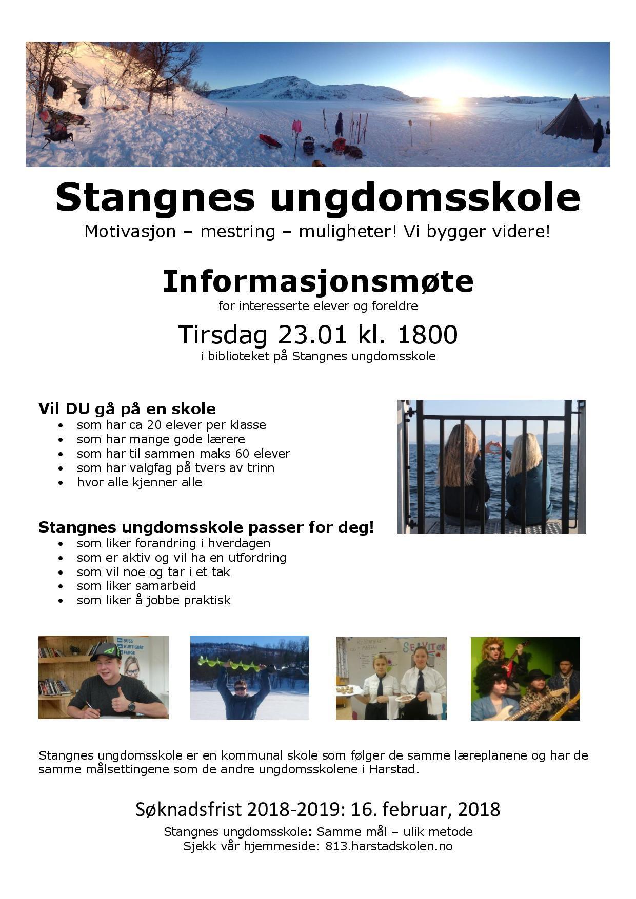 2018-01-16 En side promo 2 - Stangnes ungdomsskole-jpg.jpg