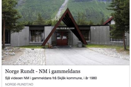 NRK_NM_i_gammeldans_1980