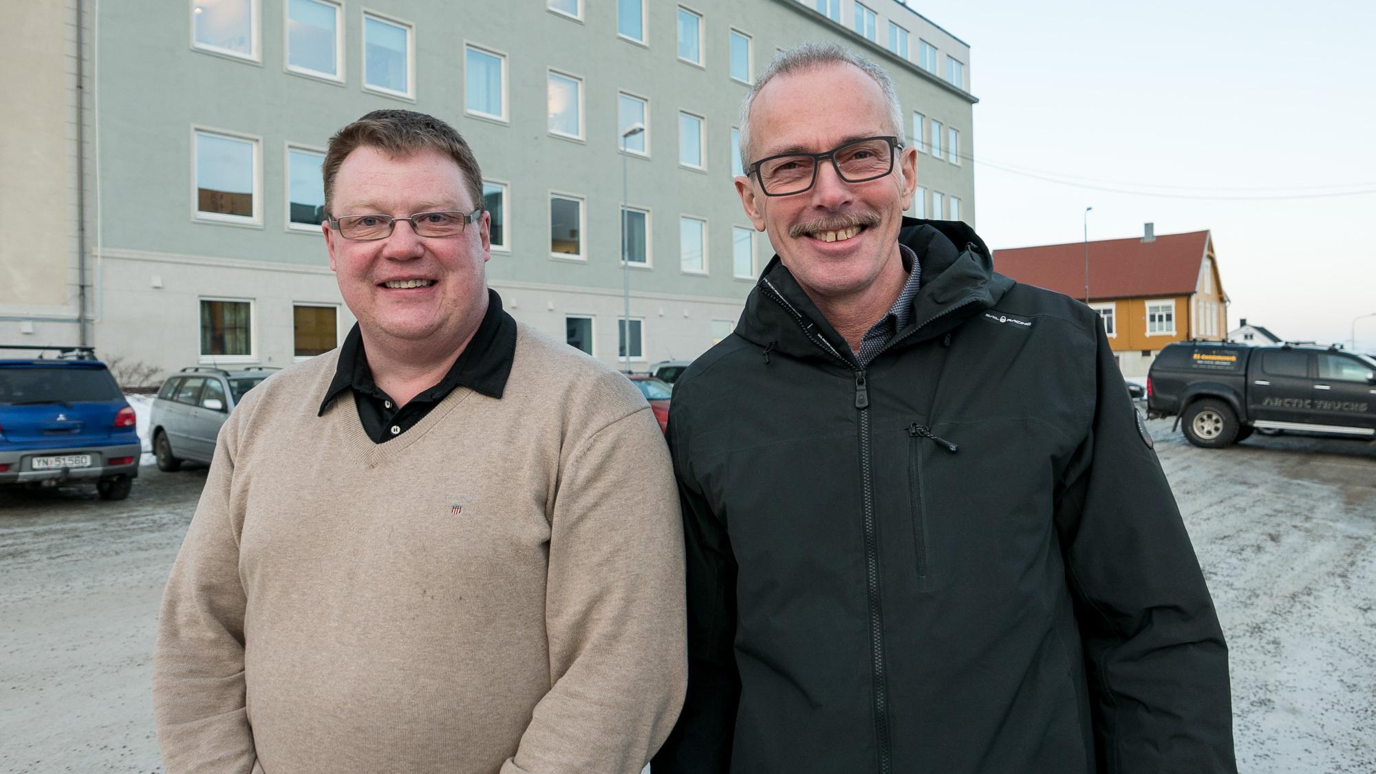 Hugo Thode Hansen og Max Jenssen.jpg
