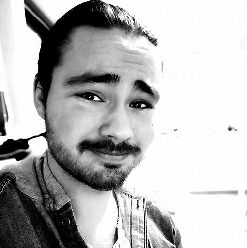 henrik_header