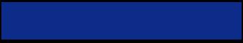 Anticimex-Logo-Blaa350.png