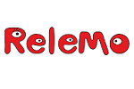 relemo.png