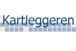 kartleggeren.png