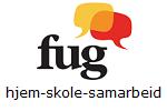 FUG_logo.jpg