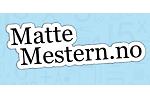 MatteMesteren.png