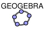 geogebra.jpg