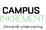 campus inkrement.png