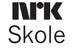 NRKSkole.png