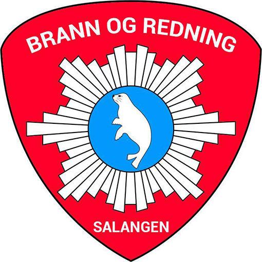 ny_logo_brannogredning_BIG