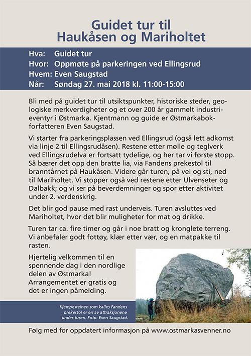 NFØ 1 - Guidet tur Haukåsen.jpg