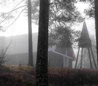 Østmarkskapellet 1_1000x704