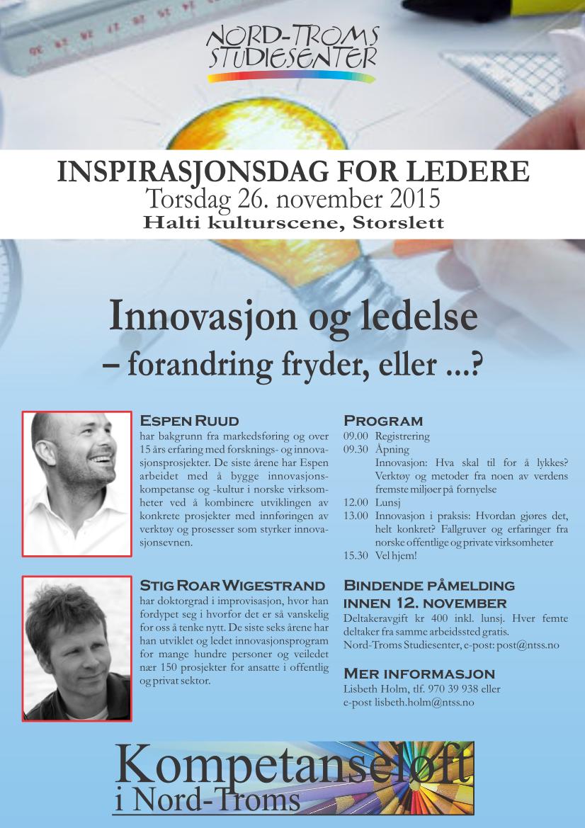 INSPIRASJONSDAG FOR LEDERE - A4.png