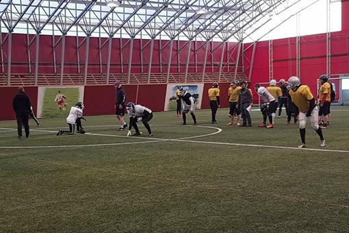 am_fotball_treningssamiling_artikelfoto.jpg