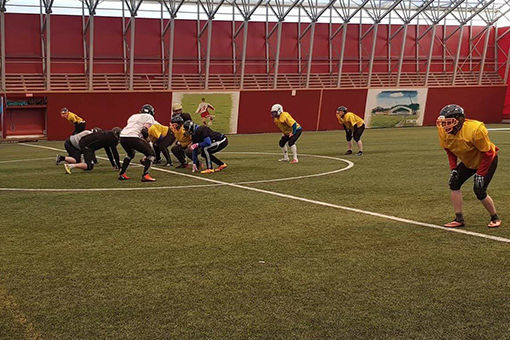 am_fotball_treningssamiling_header