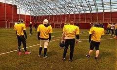 am_fotball_treningssamiling_ingress