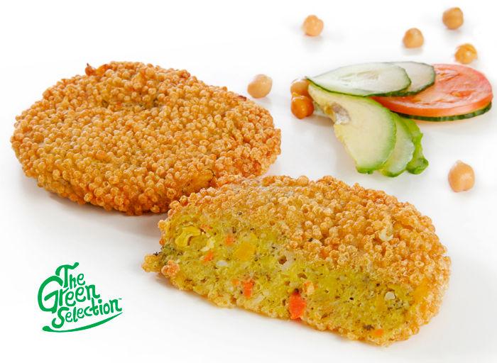Veggie-Burger-lettpan-700