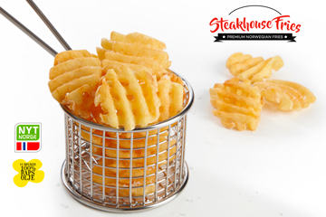 SteakhouseFries-CrissCr-kurv360