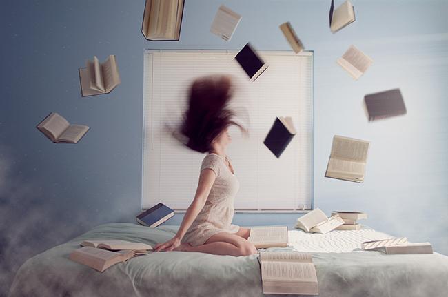 flyvende bøker-w.jpg
