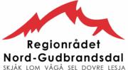 Regionrådet - logo