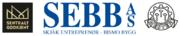 SEBB - logo
