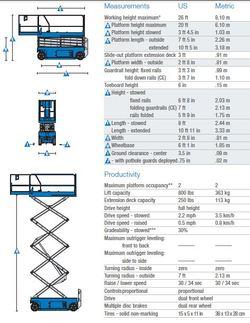 Genie-GS-2032-spec-sheet-image
