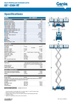 on-wheels-gs-3384-rt-genie-europe-datasheet(1)