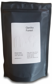 GenikaForestSpecialpose-300_200x318.jpg