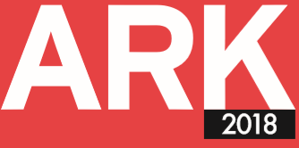 Ark 2018