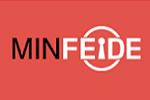 MinFeide