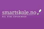SmartSkole.png