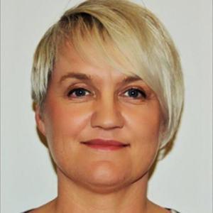 Profilbilde Karianne