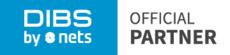 DIBS_logo_official_partner