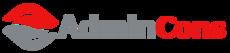 logo20160421011841_340x78