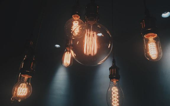lyskultur