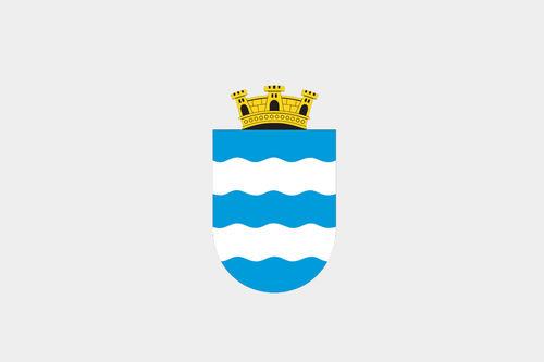 Harstad kommune