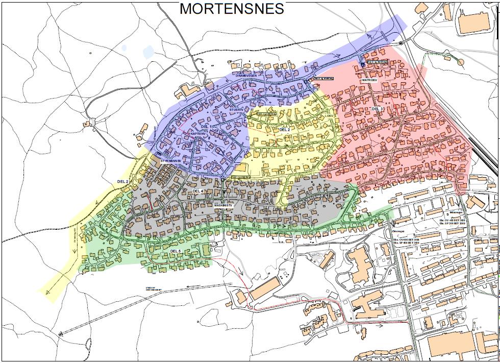 Sonekart Mortensnes liggende.png