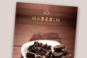 Katalog_Marexim_2018_ingr