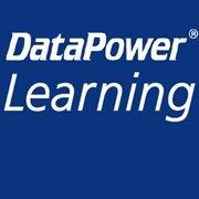 DataPower