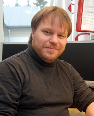 Geir Berglund.png