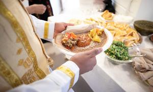 Internasjonal matdag-2