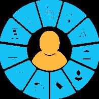 Copy-of-MyData-logo.png
