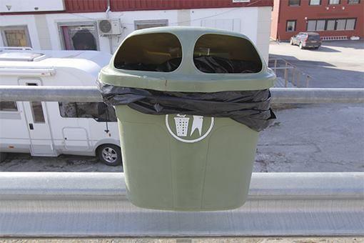 trashcan_darlings_header