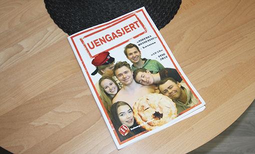 uengasjert_ingress