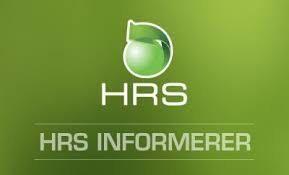 HRS info
