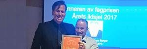 Kristian_ild2017