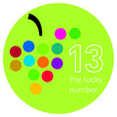 307150_Logo_13TheLuckyNumber_Final-03
